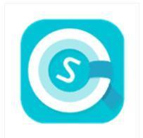 smcc共享鏈
