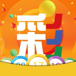 中彩神网论坛
