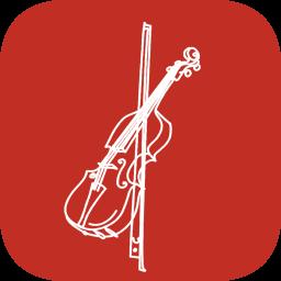 小提琴调音师