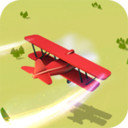 天空滑翔机