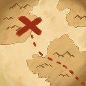 十字路口:地下爬行者