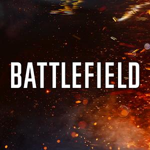 BattlefieldCompanion