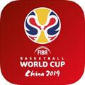 篮球世界杯
