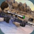 戰爭狙擊手