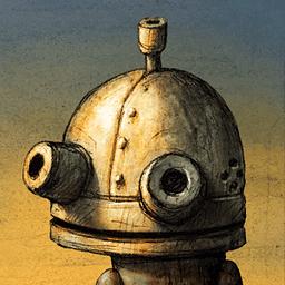 机械迷城助手