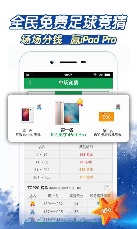 977彩图表app