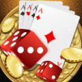 富狗扑克游戏