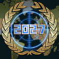 世界帝國2027無限版