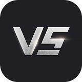 v5电竞手机版