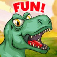 恐龍派對快樂恐龍2