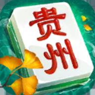 朋友贵州麻将游戏
