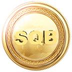 SQB区块链