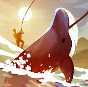 釣魚人生無限金幣破解版