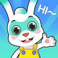 聪明兔多多