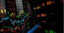 比较权威的股票软件