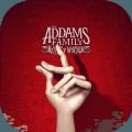 亞當斯一家神秘公寓