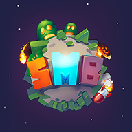 月光沙盒戰斗模擬 Mod