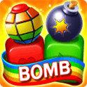 玩具炸弹安卓版