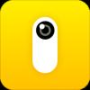 Insta360 GO拇指相机