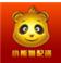 小熊猫配资