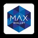 MAX钱包