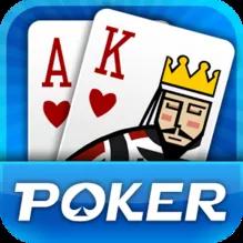 新浪博雅德州扑克
