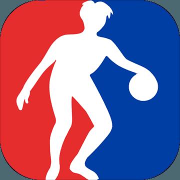 代号唱跳RAP篮球