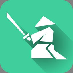 VirtualGame虚拟游戏