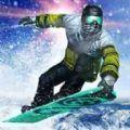 滑雪达人3D滑板跑酷