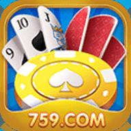 759棋牌游戏平台