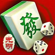 欢乐华东游戏