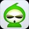 葫芦侠最新免费版下载-葫芦侠最新安卓免费版v4.0.1.4.3下载-4399xyx游戏网