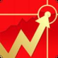 紅漲股票配資