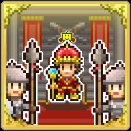 王都创世物语修改版
