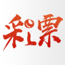 白小姐中特网App