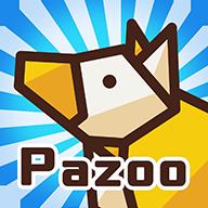 Pazoo