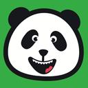熊猫手机助手