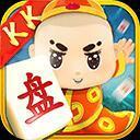 KK盘锦棋牌正版