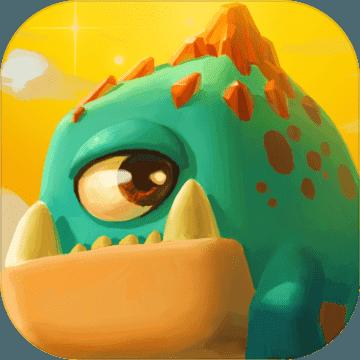 恐龍寶貝神奇之旅