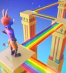 彩虹桥跳一跳安卓版