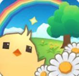 彩虹树最新版