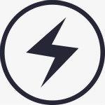 闪电活动助手