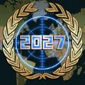 世界帝国2027无敌版