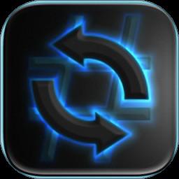 Root系統清理工具