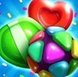 糖果炸弹冲击安卓版