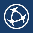 Atoshi原子幣