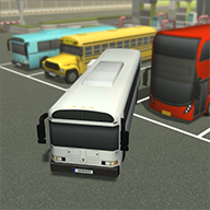 巴士停车王
