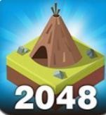 2048时代安卓版