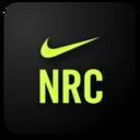 Nike? Run Club