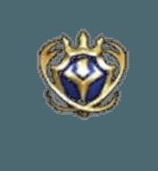 抖音王者榮耀國服標志軟件